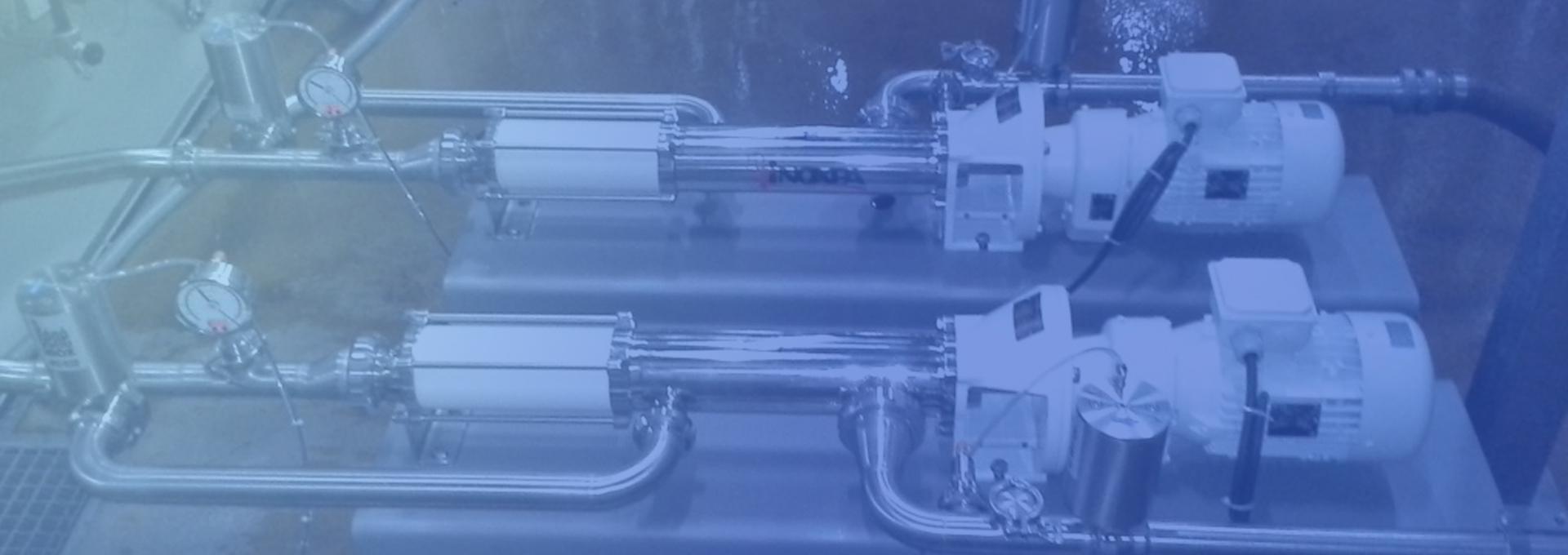 slide 03