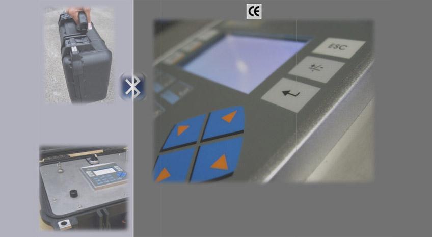 Simple résistante et ergonomique